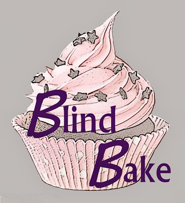 Blind Bake