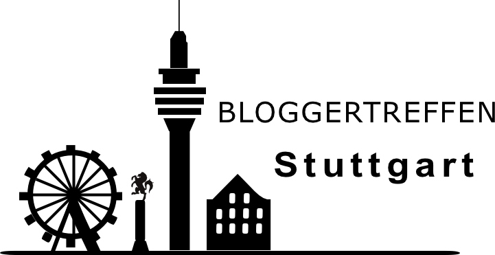 Stuttgarter Bloggertreffen