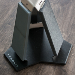 TYROLIT Knife Sharpener