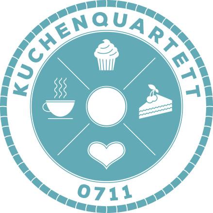 Kuchenquartett 0711 - Logo