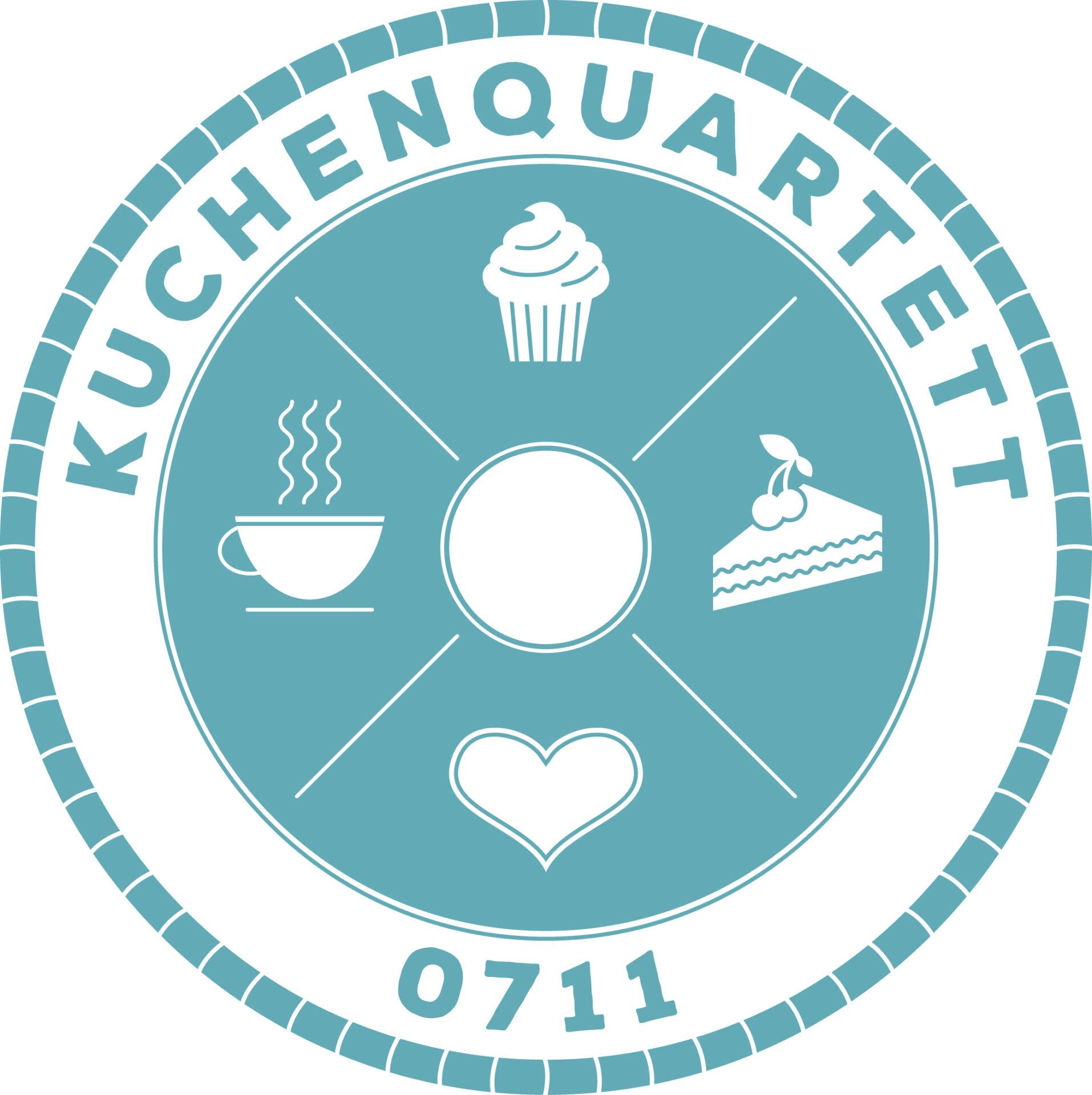 Kuchenquartett 0711