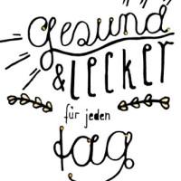 Logo_gesund_und_lecker_fuer_jeden_tag