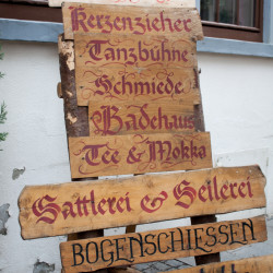 Aussteller Mittelaltermarkt_Esslingen
