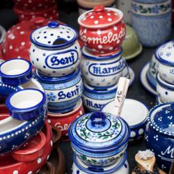 Pottery Mittelaltermarkt_esslingen