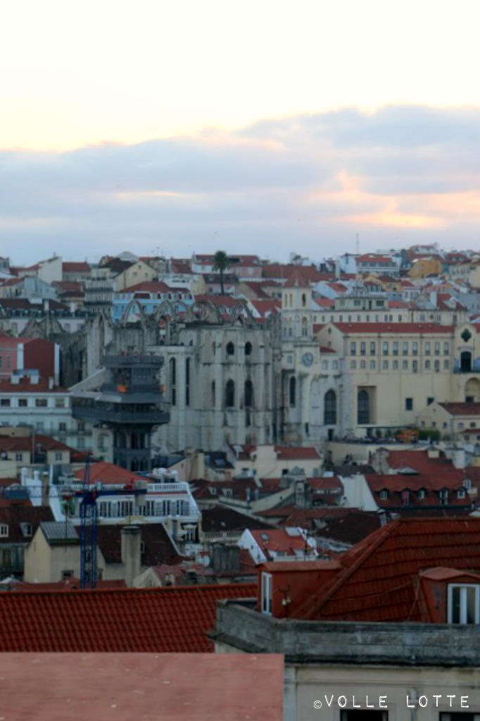 Heute Gibt Es Bolo Rei Silvester In Portugal