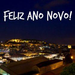Lissabon_Silvester