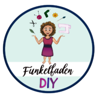 Logo Funkelfaden
